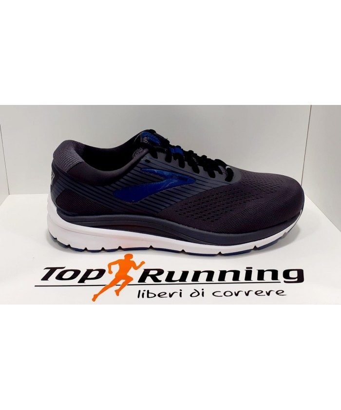 BROOKS ADDICTION 14 UOMO