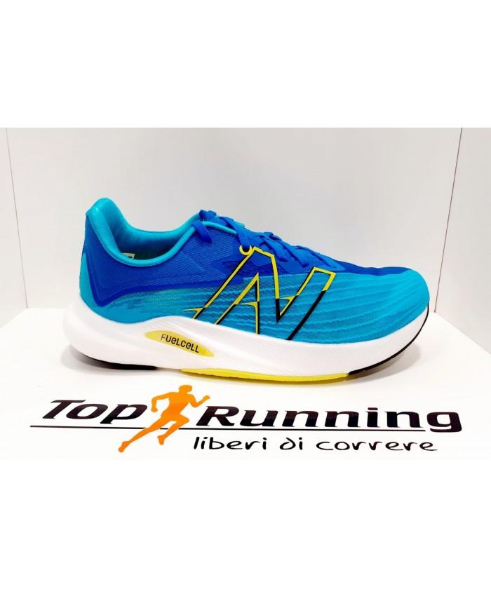 Scarpe da running - A2 INTERMEDIE - Top Running | Liberi di Correre