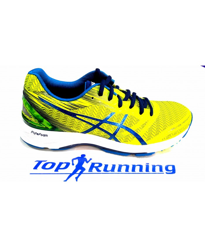 new concept e7a0a eab64 scarpe running a2 asics