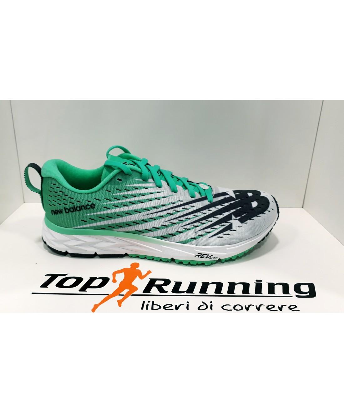 new balance 1500 uomo running