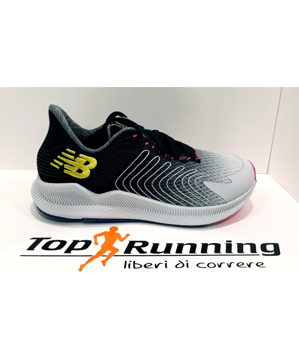NEW BALANCE FUELCELL PROPEL UOMO