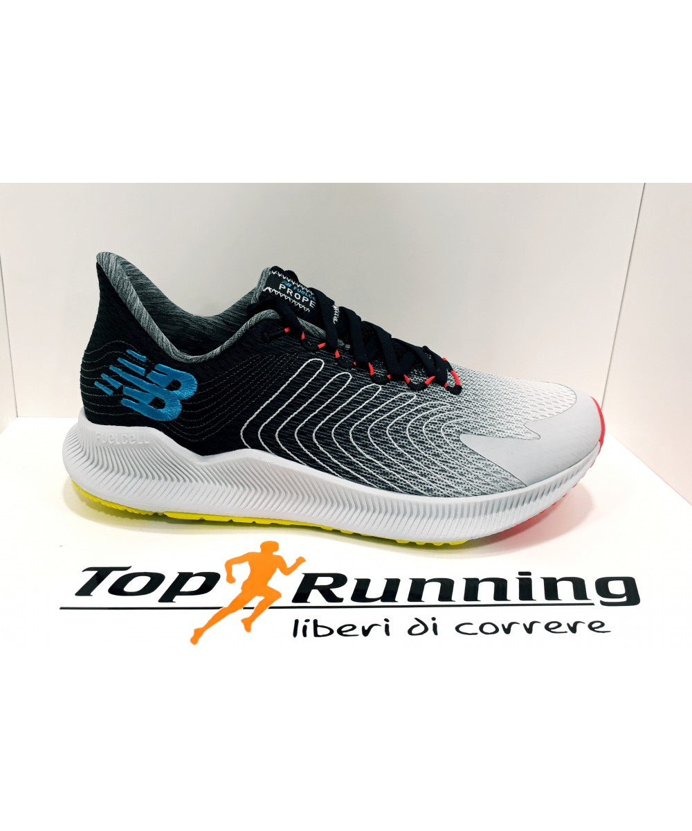 new balance fuel cell donna
